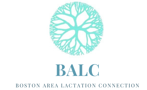 The Boston Area Lactation Connection